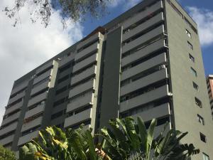 Apartamento En Ventaen Caracas, Los Naranjos Del Cafetal, Venezuela, VE RAH: 19-3266