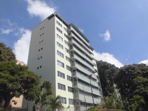 Apartamento En Ventaen Caracas, El Marques, Venezuela, VE RAH: 19-3256