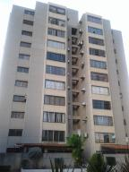 Apartamento En Ventaen Maracaibo, Avenida Universidad, Venezuela, VE RAH: 19-3284
