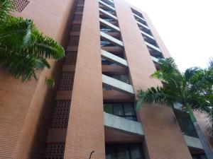 Oficina En Ventaen Caracas, Los Dos Caminos, Venezuela, VE RAH: 19-4748