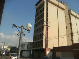 Local Comercial En Alquileren Barquisimeto, Centro, Venezuela, VE RAH: 19-3277