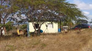 Terreno En Ventaen Barquisimeto, Parroquia Santa Rosa, Venezuela, VE RAH: 19-3280