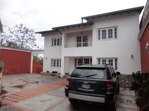 Casa En Ventaen Caracas, La Union, Venezuela, VE RAH: 19-3677