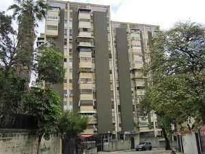 Apartamento En Ventaen Caracas, Santa Monica, Venezuela, VE RAH: 19-3285