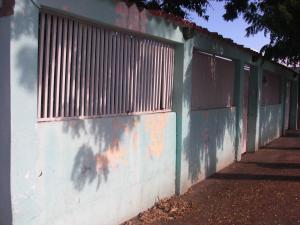 Local Comercial En Ventaen Coro, Av Los Medanos, Venezuela, VE RAH: 19-3287