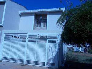 Townhouse En Ventaen Maracaibo, El Pilar, Venezuela, VE RAH: 19-3290