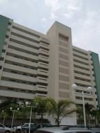 Apartamento En Ventaen Parroquia Caraballeda, La Llanada, Venezuela, VE RAH: 19-3316