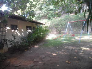 Terreno En Ventaen Caracas, Valle Arriba, Venezuela, VE RAH: 19-3325