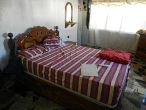 Casa En Ventaen Guatire, El Castillejo, Venezuela, VE RAH: 19-5184