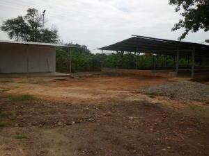 Industrial En Ventaen Ciudad Ojeda, Tia Juana, Venezuela, VE RAH: 19-3329