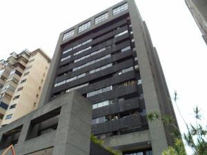 Oficina En Ventaen Caracas, La California Norte, Venezuela, VE RAH: 19-3336