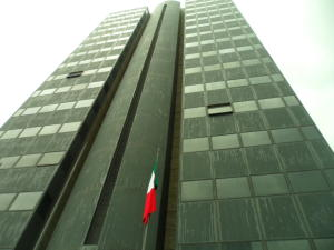Oficina En Ventaen Caracas, El Rosal, Venezuela, VE RAH: 19-3342