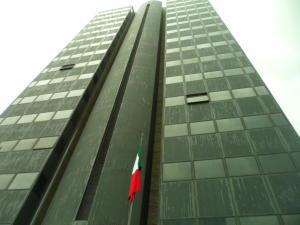 Oficina En Ventaen Caracas, El Rosal, Venezuela, VE RAH: 19-3343
