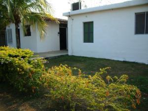 Casa En Alquileren Cabudare, Parroquia Agua Viva, Venezuela, VE RAH: 19-3350