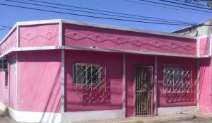 Casa En Ventaen Coro, Centro, Venezuela, VE RAH: 19-3359