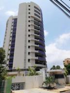 Apartamento En Ventaen Maracaibo, Valle Frio, Venezuela, VE RAH: 19-3363