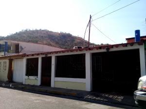 Casa En Ventaen Turmero, Parque Residencial La Floresta, Venezuela, VE RAH: 19-3365
