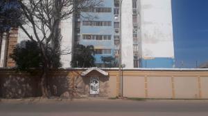 Apartamento En Ventaen Maracaibo, Ciudadela Faria, Venezuela, VE RAH: 19-3383