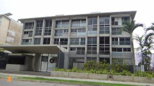 Apartamento En Ventaen Caracas, Solar Del Hatillo, Venezuela, VE RAH: 19-3258