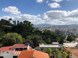 Casa En Ventaen Caracas, Las Palmas, Venezuela, VE RAH: 19-3407