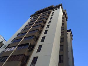 Apartamento En Ventaen Caracas, Terrazas Del Avila, Venezuela, VE RAH: 19-3409