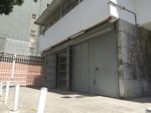 Local Comercial En Ventaen Caracas, Sabana Grande, Venezuela, VE RAH: 19-3411