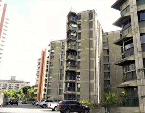 Apartamento En Ventaen Caracas, Sebucan, Venezuela, VE RAH: 19-3415