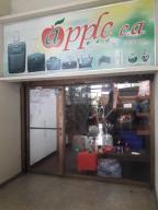 Local Comercial En Ventaen Maracaibo, Las Delicias, Venezuela, VE RAH: 19-3418