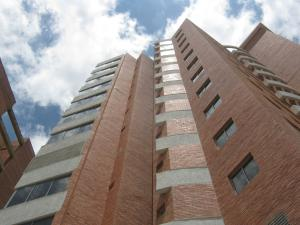 Apartamento En Ventaen Municipio Naguanagua, Manantial, Venezuela, VE RAH: 19-3419