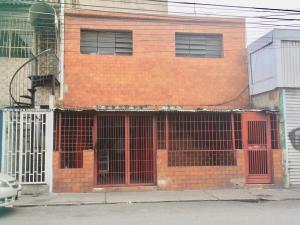 Casa En Ventaen Caracas, Catia, Venezuela, VE RAH: 19-3421