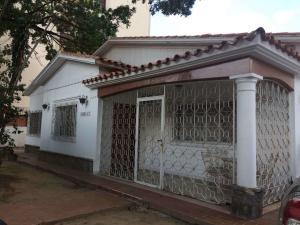 Casa En Ventaen Caracas, La Paz, Venezuela, VE RAH: 19-3424