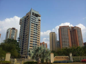 Apartamento En Ventaen Valencia, Valle Blanco, Venezuela, VE RAH: 19-3425