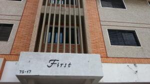 Oficina En Alquileren Maracaibo, Tierra Negra, Venezuela, VE RAH: 19-3414