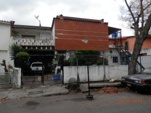 Casa En Ventaen Caracas, La California Sur, Venezuela, VE RAH: 19-3427