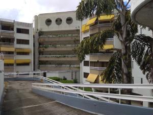 Apartamento En Ventaen Caracas, San Bernardino, Venezuela, VE RAH: 19-3428