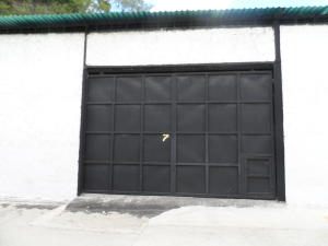 Galpon - Deposito En Alquileren Guarenas, Mampote, Venezuela, VE RAH: 19-3437