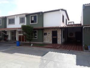 Casa En Ventaen Cabudare, Parroquia José Gregorio, Venezuela, VE RAH: 19-3440
