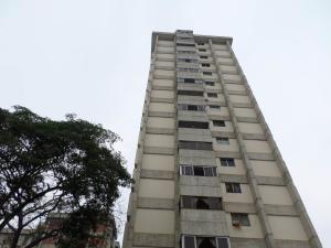 Apartamento En Ventaen Barquisimeto, Parroquia Concepcion, Venezuela, VE RAH: 19-3467