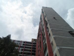 Apartamento En Ventaen Caracas, Simon Rodriguez, Venezuela, VE RAH: 19-3471