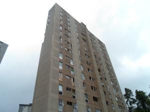 Apartamento En Ventaen San Antonio De Los Altos, La Morita, Venezuela, VE RAH: 19-3473