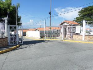 Casa En Ventaen Cabudare, Los Samanes, Venezuela, VE RAH: 19-3475