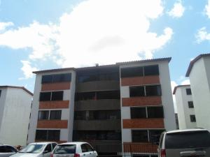 Apartamento En Ventaen Los Teques, La Quinta, Venezuela, VE RAH: 19-3474