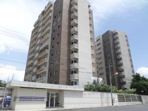 Apartamento En Ventaen Barquisimeto, Parroquia Concepcion, Venezuela, VE RAH: 19-3478