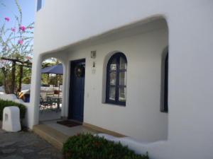 Townhouse En Ventaen Higuerote, Puerto Encantado, Venezuela, VE RAH: 19-3791