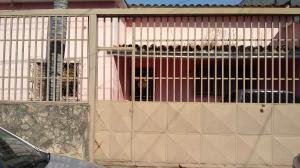 Casa En Ventaen Barquisimeto, Parroquia Catedral, Venezuela, VE RAH: 19-3479