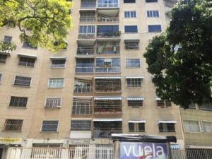 Apartamento En Ventaen Caracas, Bello Campo, Venezuela, VE RAH: 19-4096