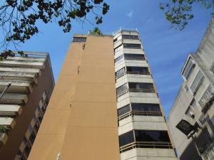 Apartamento En Ventaen Caracas, La Florida, Venezuela, VE RAH: 19-4210