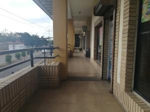 Local Comercial En Alquileren Cabudare, Parroquia Cabudare, Venezuela, VE RAH: 19-4038