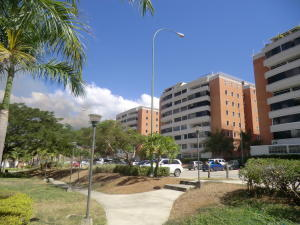 Apartamento En Ventaen Guarenas, Guarenas, Venezuela, VE RAH: 19-3511