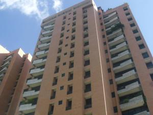 Apartamento En Ventaen Barquisimeto, Zona Este, Venezuela, VE RAH: 19-3503